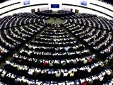 european-parliament-reuters
