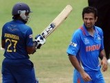 irfan-pathan-india-cricket-afp