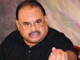 altaf-hussain-10-photo-mqm-2-2