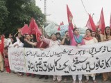 worker-rights-protest-lahore-photo-abid-nawaz