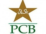 The PCB is planning to hold the event from March 15, stretching to about 15 to 18 days after Pakistan's tour of South Africa.