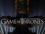game-of-thrones-hbo