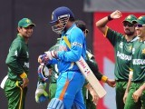 pakistan-india-cricket-afp