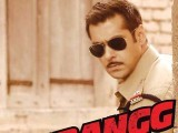 salman-photo-file-6