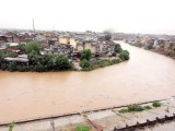 flood-photo-online-sana