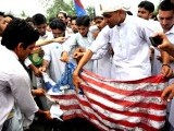 anti-islam-protest-afp-2