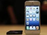 the-iphone-5-on-display-after-its-introduction-during-apple-inc-s-iphone-media-event-in-san-francisco