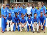 afp-afghanistan-cricket-team-2-2-2-2-2-2-3