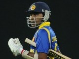 jayawardene-sri-lanka-afp-2-2-2-2