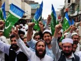 pakistan-us-attack-binladen-protest-2-2-2-2
