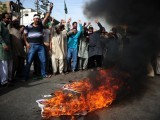 protest-anti-islam-film-karachi-afp