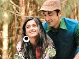 barfi01-photo-file