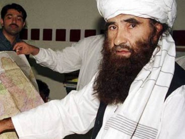 Hillary Clinton had cleared Haqqani Network to be labelled as a foreign terrorist organisation earlier this month. PHOTO: REUTERS/FILE