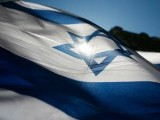 israel-flag-reuters-2