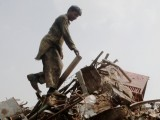 labourer-reuters-2-2-2