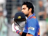 virat-kohli-photo-afp-2-2