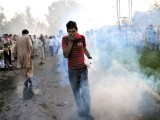 protesters02-photo-muhammmad-javaid-afp-2