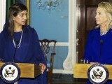 hina-rabbani-khar-hillary-clinton-photo-afp