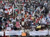 mqm-protest-in-karachi-photo-mqm