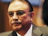 zardari-nato-summit-chicago-photo-reuters-2-2-2-2-2-2-2-2-2-2-2-2-2-2-2-2-2-2-2-2-3-2