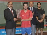 aamir-amir-atlas-khan-squash-photo-paf