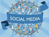 social-media-illustration-jamal-khurshid-2-3