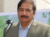 zaka_ashraf_ztbl_zarai_chairman-photo-ztbl-2-2-3-2-2-2-2-2-2-3