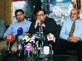 chairman-pakistan-film-exhibitors-association-southern-zone-nadeem-mandwi-wala-addressing-2