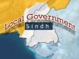 sindh-map-local-government-2