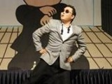 south-korean-singer-psy-dances-after-a-news-conference-at-a-hotel-in-seoul