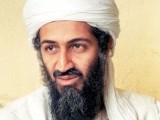 Film-makers are terrified of inciting further retribution against America over a string of new Bin Laden films.