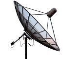 satellite-telecom-communications-4