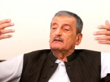 ghulam-ahmed-bilour-photo-afp-2
