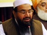 hafiz-saeed-afp-5