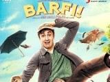barfi02-photo-file-2