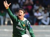 saeed-ajmal-pakistan-cricket-t20-afp-2
