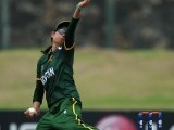 england-women-v-pakistan-women-icc-womens-world-twenty20-2012-group-a