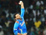 yuvraj-singh-india-cricket-pakistan-afp