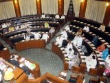 sindh-assembly-session-4-2