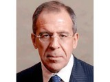 sergei-viktorovich-lavrov-photo-file