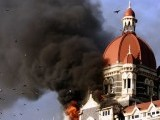 mumbai-attacks-afp-2-2-4-3-3-2-3-2-2