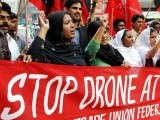 pakistan-us-drones-protest-2-2-2