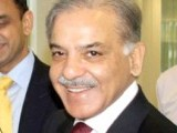 shehbaz-sharif-photo-nni