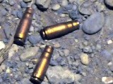 bullets-target-killing-murder-shot-killed-photo-mohammad-saqib-2-2-2-3-3-2-2-2-2-2-2-2-2-2-2-2-2-2-4-2-2-2-2-2-2-2-4-3-2-2-2-2-2