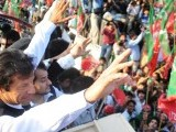 pti-imran-khan-rally-photo-qazi-usman-2-2-2-2-2-2