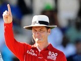 simon-taufel-reuters-2