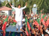 imran-khan-photo-afp-7