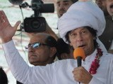 imran-khan-pti-peace-march-reuters-2
