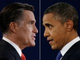 romney-obama-agencies