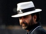 nadeem-ghouri-umpire-cricket-pakistan-afp